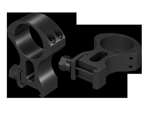 x-sight-4k-3-14-pro
